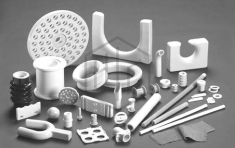 Products for cable and textile industry