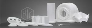 Фидерный стеклоприпас для тарных производств