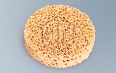 Керамические фильтры